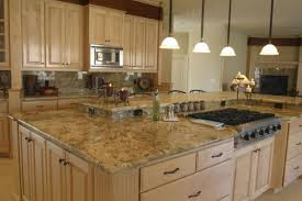 Kitchen Cabinets In Miami Florida by Kindly New Design Kitchen Cabinet Tags Kitchen Cabinets On Sale