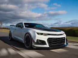 z camaro camaro z 28 could feature 700 hp and one up the zl1 1le