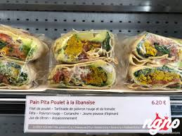 pret cuisine pret a manger now in and i simply it