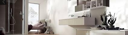 Modern Italian Bathrooms by Italian Bathroom Shelving Brightpulse Us