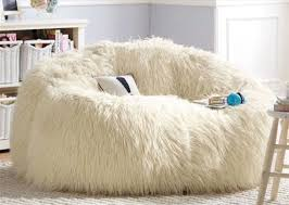 cheep bean bag chair chairs for two fat sack about where to buy