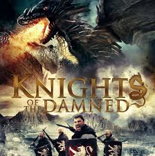 film of fantasy cannes 2017 fantasy thriller knights of the damned is looking to