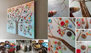dekoration wohnung selber machen stunning wohnung dekorieren selber machen contemporary ideas