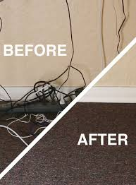 the 25 best hide cable cords ideas on pinterest hide computer