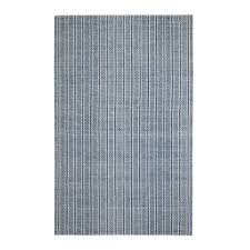 Machine Washable Rug Modern U0026 Contemporary Machine Washable Rugs Allmodern