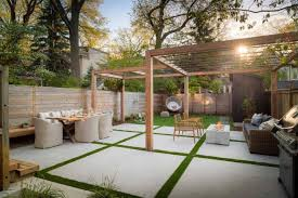 home decor stores mississauga the top 15 patio furniture stores in toronto
