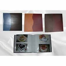 memo photo album colored book bound memo album book bound memo album kalyan