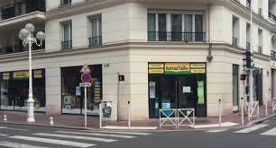 bureau vall amiens de nouveaux franchisés rejoignent le réseau bureau vallée 2017