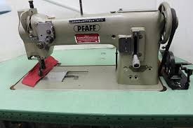 Used Upholstery Sewing Machines For Sale Img 6718 Jpg