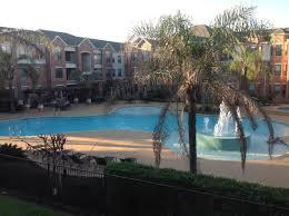 Cheap Apartments In Houston Texas 77054 Fountains At Almeda At 9000 Almeda Road Houston Tx 77054 Hotpads