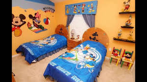 Disney Bedroom Collection by Disney Themed Bedroom Design Ideas Youtube