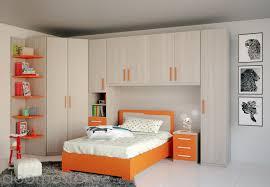 armadio angolare per cameretta gallery of quadri in rilievo moderni armadio angolare cameretta