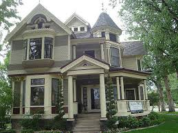 victorian house colors pictures u2014 smith design decor and paint