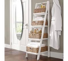 Best 25 Ladder Shelves Ideas by 25 Best Ideas About Wooden Ladder Shelf On Pinterest Old Ladder