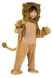 lion costume world costumes baby s cuddly lion toddler costume