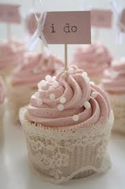 retro bridal shower ideas u2013 tips for organization decor and menu