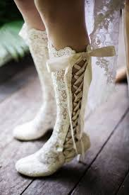 wedding shoes queensland 40 best v i n t a g e wedding boot collection by house of elliot
