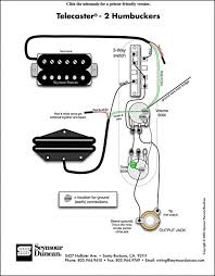 rails pickup wiring help telecaster guitar forum