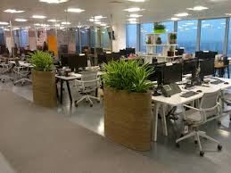 Alternative Desk Ideas 34 Best Indoor Garden Design Office Planting Schemes Images On