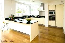 kitchen island ls l shaped kitchen island designs ghanko