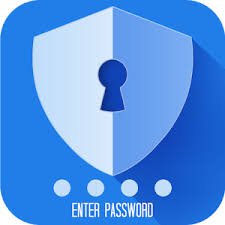 smart app lock apk app lockdown pro smart applock apk for windows phone android