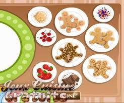 jeux de cuisine serveur faire un cake à la banane sur jeux cuisine gratuits