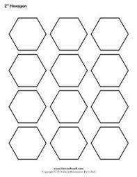 1 5 inch diamond rhombus printable diamond outline