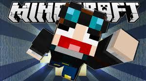 Dantdm Maps Minecraft Pocket Edition The Mega Dropper Youtube