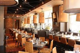 del frisco s grille open table del frisco s grille restaurants in midtown west new york