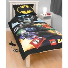 Lego Bed Frame Admirable Design Batman Bedding Ideas Come With Lego Batman Robin