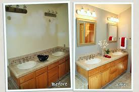 Staging Before And After Professionally Prepare Your Property In Marbella With Us