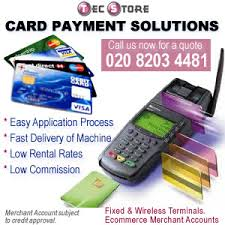 Small Business Credit Card Machines Debit Card Machine For Small Business