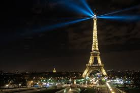 light tower parts plus the world just agreed to a major climate deal in paris now comes