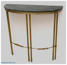 40 inch high console table console tables awesome 40 inch console table 40 inch console