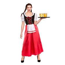 Beer Maid Wench Costume Oktoberfest Couple Gretchen German Fancy by 401197490197 0 Jpg