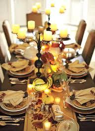 centerpiece for thanksgiving dinner table thanksgiving table centerpiece decorations centerpieces for