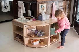 our children u0027s montessori kitchen