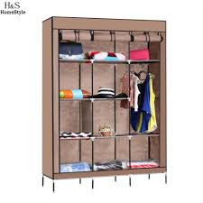 wardrobe fascinating clothing cabinet wardrobe photos ideas