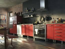 sol pvc pour cuisine revetement de sol pvc pour cuisine dalle pvc clic zinc artens zinc