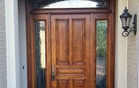 marvelous new door price tags door replacement cost entry door