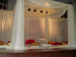 Beautiful Wedding Stage Decoration Wedding Stage Decoration Hd Picture Impfashion All News About