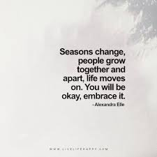 People Change Memes - quotes about people changing and growing apart 004 best quotes