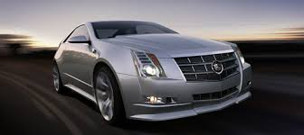 build cadillac cts unlikely to build cadillac cts convertible