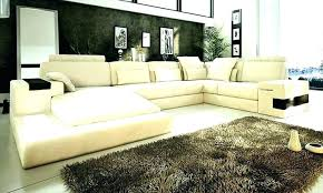 deep seated sectional sofa deep seated sectional deep seat sectional with chaise surprising