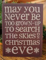 898 best christmas images on pinterest christmas ideas la la la