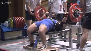 Powerlifting Bench Workout Bench Power Lifting Bench Arching In The Bench Press Please Stfu