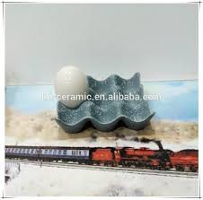 ceramic egg tray 12 list manufacturers of egg trays buy egg trays get