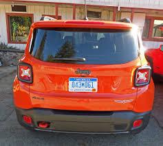 tan jeep renegade jeep renegade