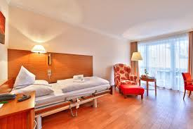 Reha Klinik Bad Aibling 5 Sterne Hotel Und Privatklinik In Bad Griesbach In Niederbayern
