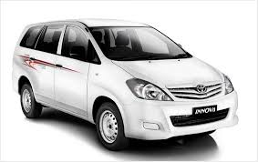 Kerala travels international tours kerala resorts hotels agent